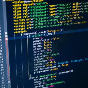 HTML加工